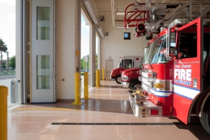 FireStation80_052210_9735
