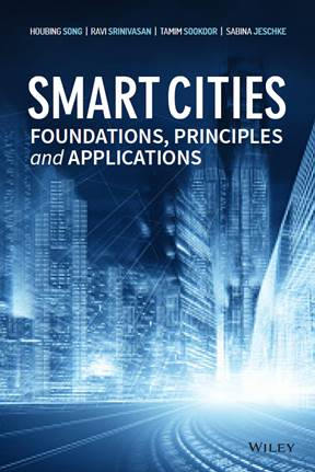 smartcities-book-2017